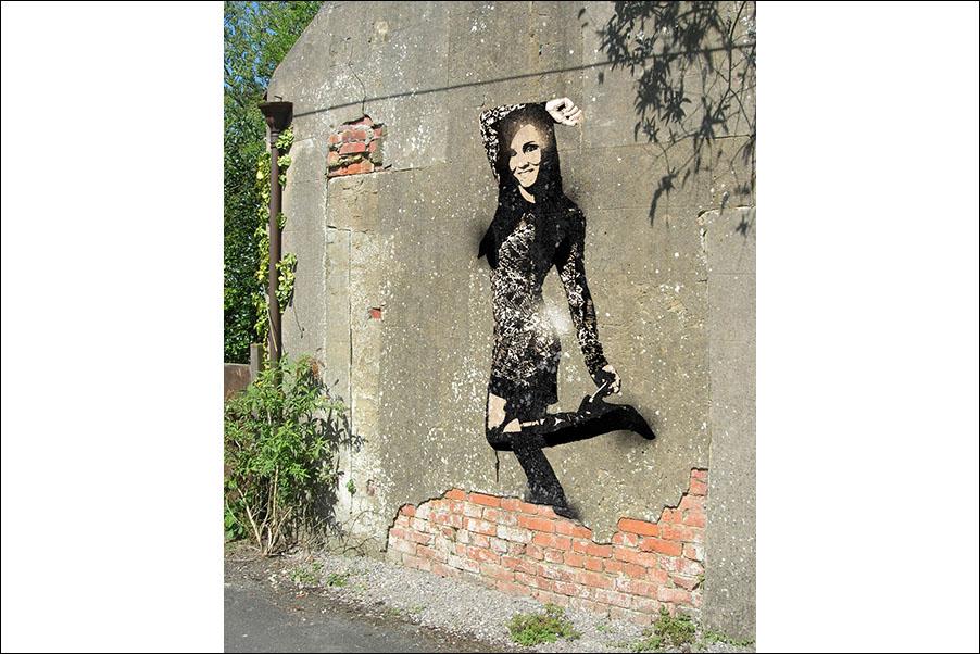 Teil-03_Graffiti